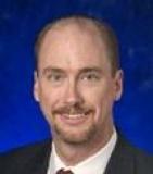 Dr. Scott Mcleod Munroe, MD