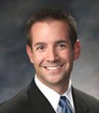 Scott E Robertson, MD