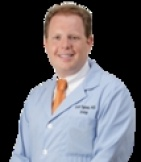 Dr. Scott Tiplitsky, MD