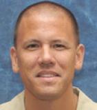 Dr. Scott A Troxel, MD