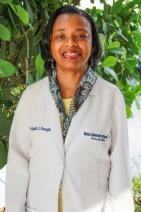 Dr. Bridgette Sophia Hampton, MD