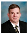 Dr. Russell J. Otto, MD, FACS