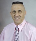 Dr. Sebastian T Tosto, MD