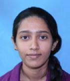 Dr. Seena Pattampurath, MD