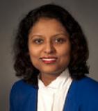 Dr. Shabina Hussain, MD