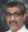 Dr. Shailendra Prasad, MD