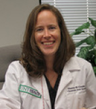 Dr. Shanna Combs, MD