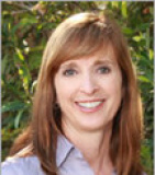 Dr. Sharon E. Nelson, MD