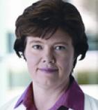 Dr. Sharon Coplen Reimold, MD