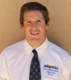 Dr. Shawn C Bonsell, MD