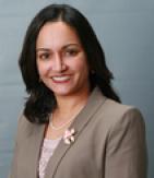 Sheela Kudchadker, DDS, MS, PA