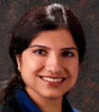 Dr. Sheetal Sran