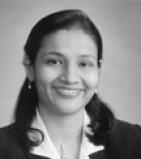 Dr. Shefali Shah, MD