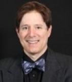 Dr. Sheldon E Jordan, MD
