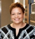 Dr. Sherri Lynn Morgan, MD