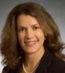Dr. Sherry Ann Scheib, MD