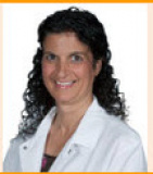 Dr. Shiree Sauer, MD