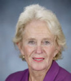 Dr. Shirley M. Otis, MD