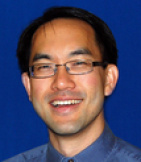 Dr. Sipong Greg Prakalapakorn, MD