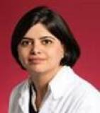 Dr. Sonia Gyamlani, MD
