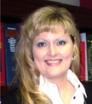 Dr. Sonja Terry Webb, MD