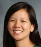 Dr. Sophia D Lin