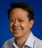 Dr. Spencer T. Fung, MD