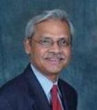 Dr. Sriram Sudarshan, MD