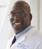 Dr. Stacy Bernard Pierson, MD