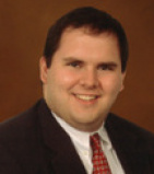 Dr. Stanton Andrew Stebbins, MD