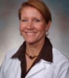 Stephanie L. Swords, MD