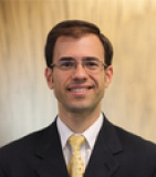 Stephen Peter Kayiaros, MD