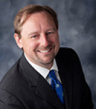 Dr. Stephen G. Kimmel, MD