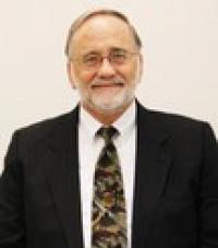 Dr. Stephen Herbert Kozlowski, MD - Sycamore, IL ...