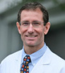 Dr. Stephen Meffert, MD