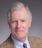 Stephen Brendan Richardson, MD