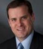 Dr. Stephen Degnan Sandoval, MD