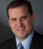 Dr. Stephen Degnan Sandoval