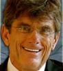Dr. Stephen R Severance, MD