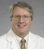 Dr. Stephen Bradley Tatter, MD