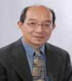 Dr. Stephen Shipin Tseng, MD