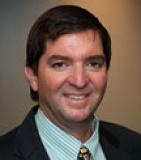 Dr. Steven A. Green, MD