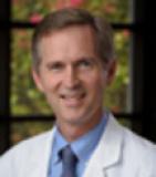 Dr. Steven L Leach, MD