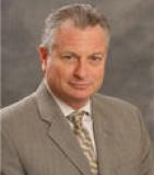 Dr. Steven A Mitnick, MD