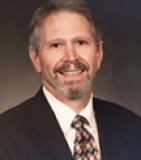 Dr. Steven H Pratt, DDS