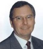 Dr. Steven Roger Quam