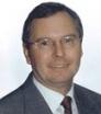 Dr. Steven Roger Quam, DO