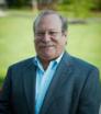 Dr. Steven L Richman, DO