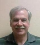 Dr. Steven Clayton Riley, MD