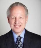 Dr. Steven Loren Ringler, MD